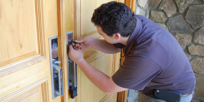 Estate Locksmith Store Hollywood, FL 954-283-1562
